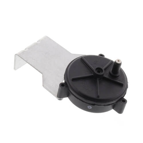 """-.4"""" WC SPST Pressure Switch Product Image"""