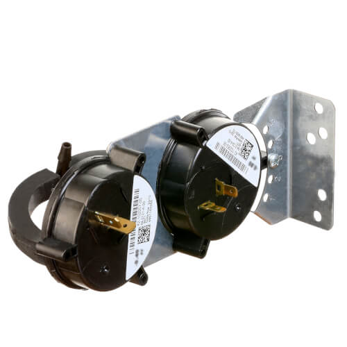 Pressure Switch - Dual Product Image