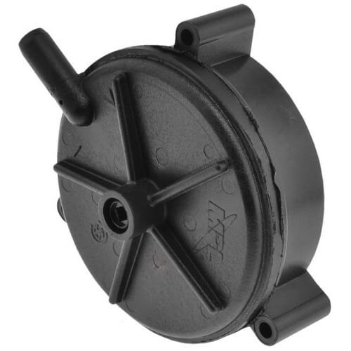 Pressure Switch Assembly Product Image