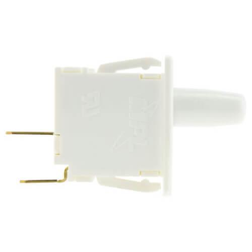 Door Switch Product Image
