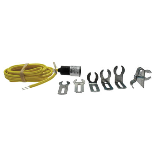 Flame Detector Kit Product Image