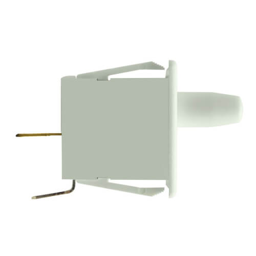Door Switch Product Image
