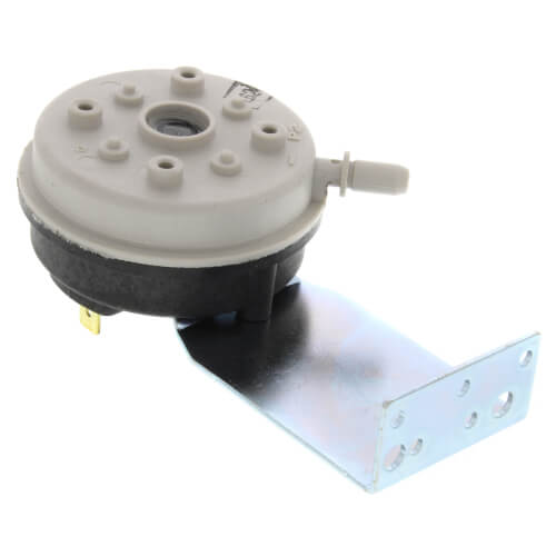 (-)0.35 WC 2 Stage High Pressure Switch Product Image