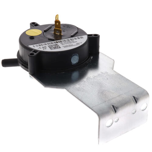 "1.50"" WC Pressure Switch Product Image"