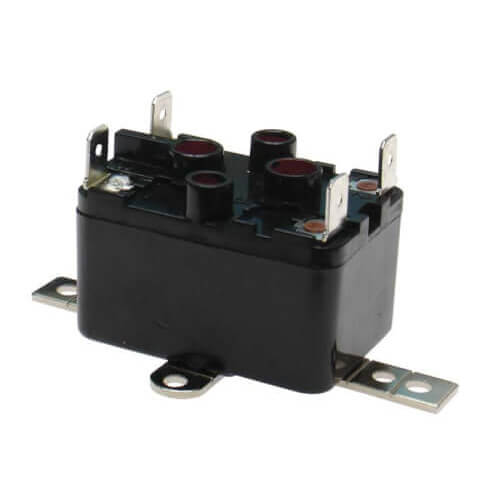SPST Relay (24V) Product Image