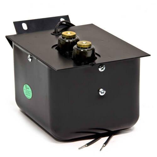 Ignition Transformer for Lennox Burner, 120V Product Image