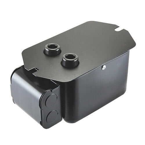 Ignition Transformer for Armstrong Burner Product Image