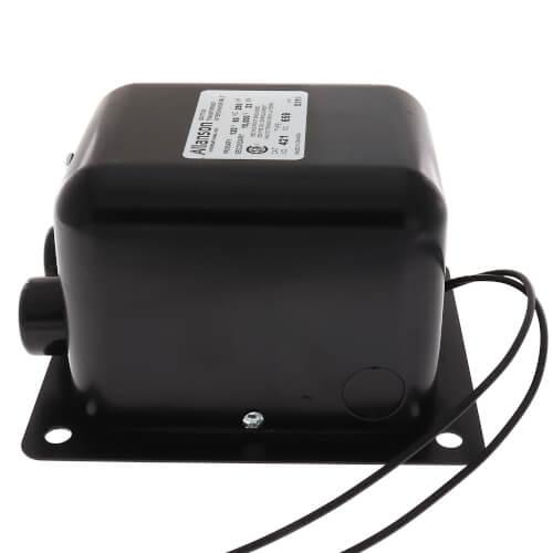 Allanson  421-BT066 Ignition transformer