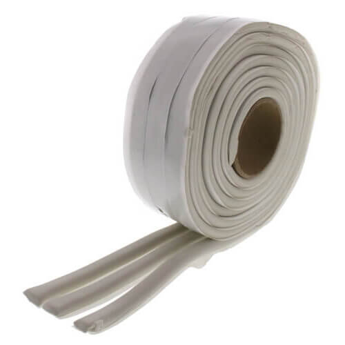 """Insulation Cord (3/8"""" x 25') Product Image"""
