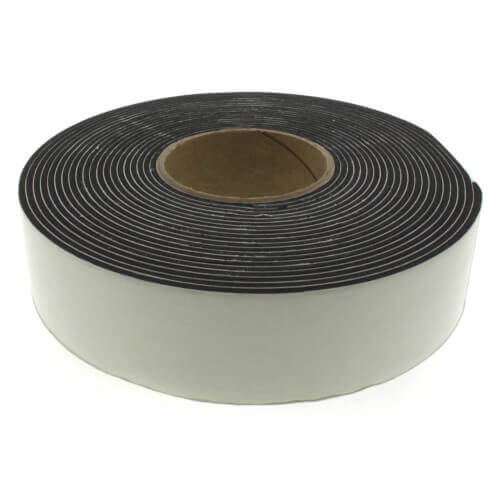 Foam-Tite Insulation Tape Product Image