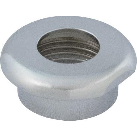 Escutcheon Nut Product Image