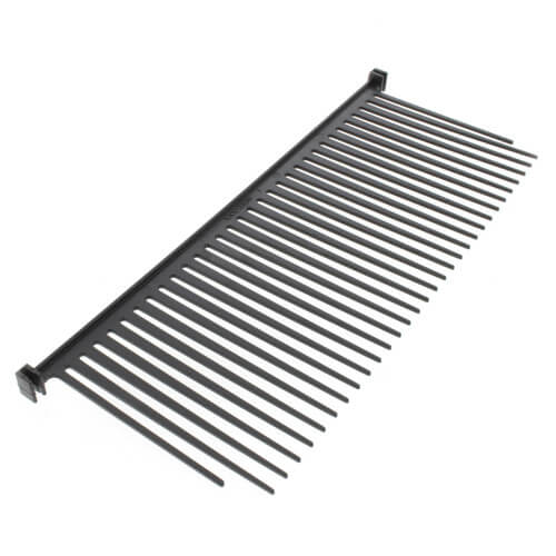 Pleat Spacer for Models 2400 & 5000 Air Cleaners Product Image