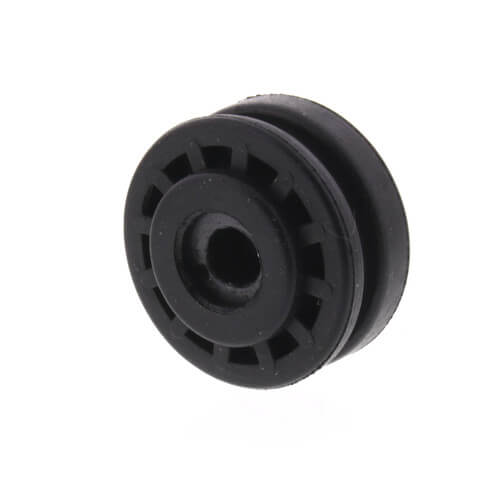 Bearing Replacement Product Image