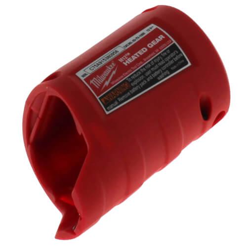 Battery Holder Product Image