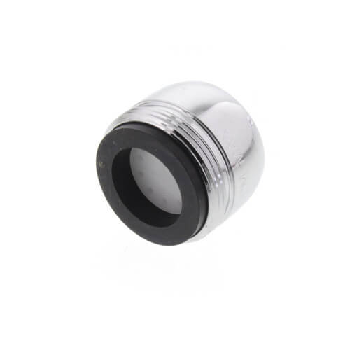"""13/16"""" Small Male Faucet Aerator, Kohler Faucets (Lead Free) Product Image"""