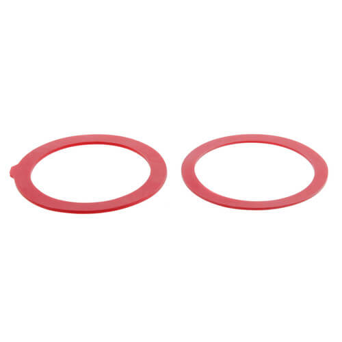 "Universal 3"" Valve Seal Kit Product Image"