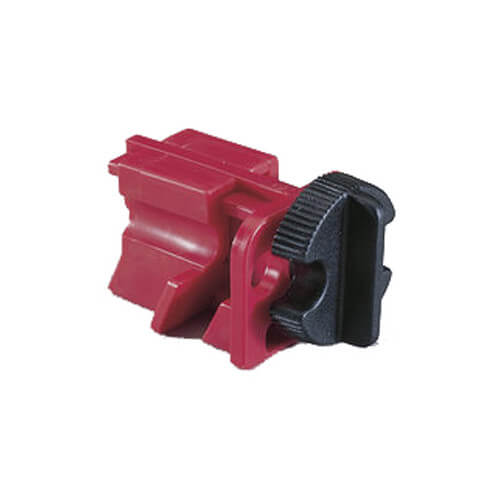 Universal Multi-Pole Breaker Lockout Product Image