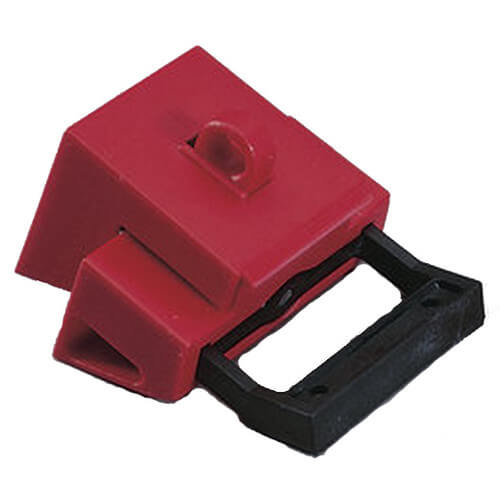 480/600V Single/Multi-Pole Breaker Lockout Product Image