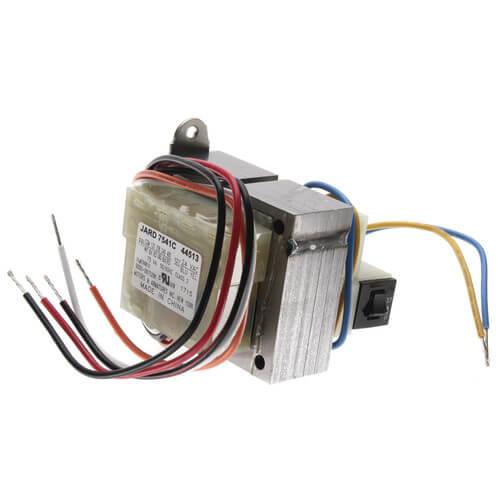 electrical power transformer diagram 44513 mars 44513 foot mount transformer w circuit
