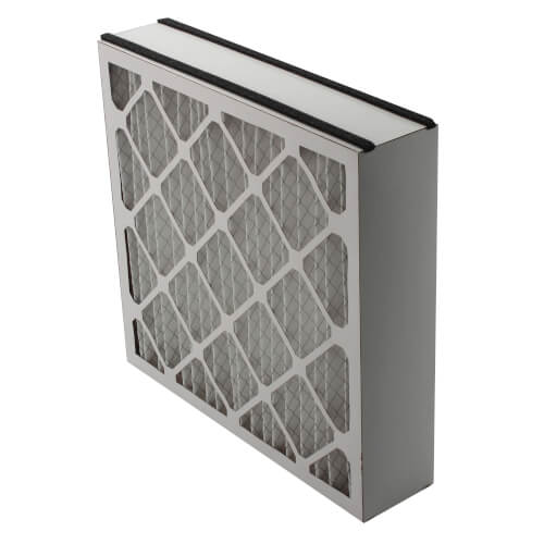 "20"" x 20"" x 5"" Air Cleaner Filter for DB-20-20 (Pack of 3) Product Image"