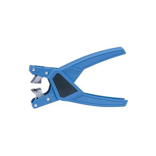 Underground Feeder Cable Stripper (12-16 AWG) Product Image