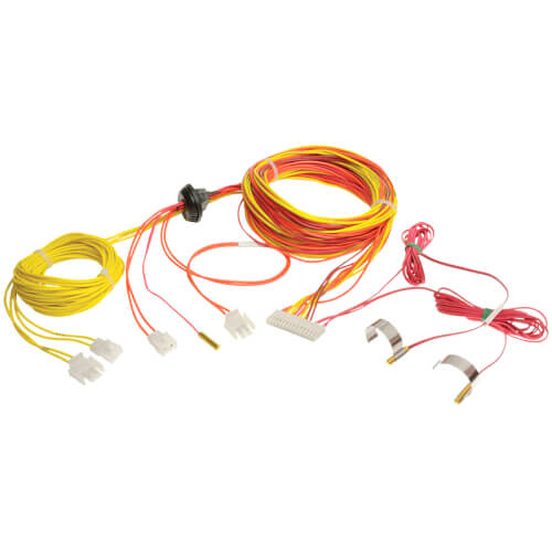 Wiring Harness - Compressor Control Product Image
