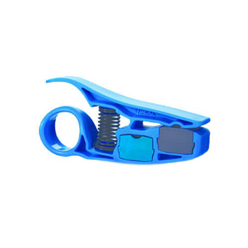 PrepPRO Coax/UTP Cable Stripper Product Image