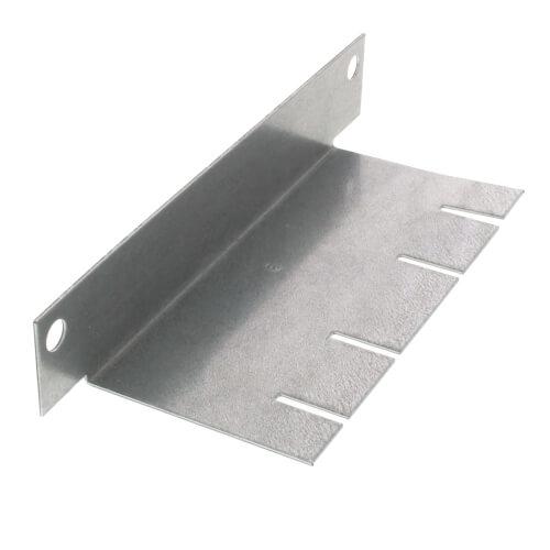 Burner Rest Product Image