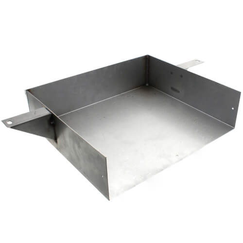 Collector Hood for EG-40 & 45 Product Image