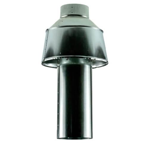 450 021 242 weil mclain 450 021 242 draft hood for cg cga draft hood for cg cga cgx boilers product image sciox Choice Image