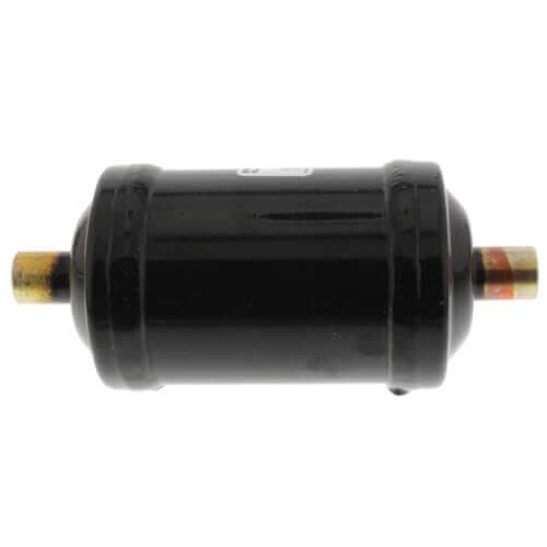 """1/2"""" ODF Sweat BF164S Bi-Flow Liquid Line Filter-Drier (16 Cubic Inches) Product Image"""