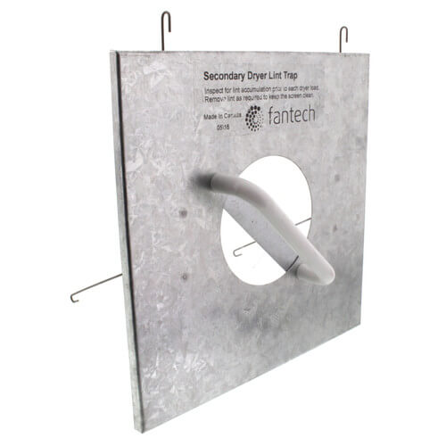 Replacement Lint Trap Door Product Image