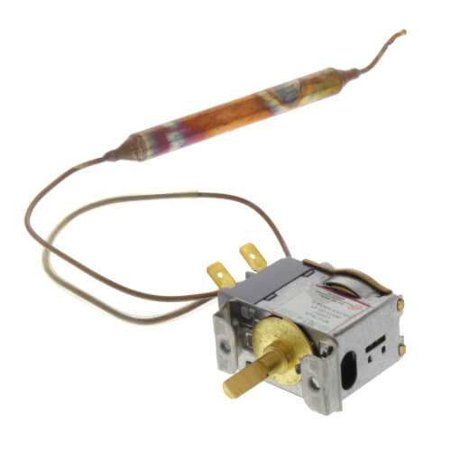 Thermostat Replacement Product Image