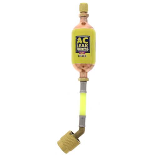 AC Leak Freeze, Pro Series with UV (1.5 Oz) Product Image