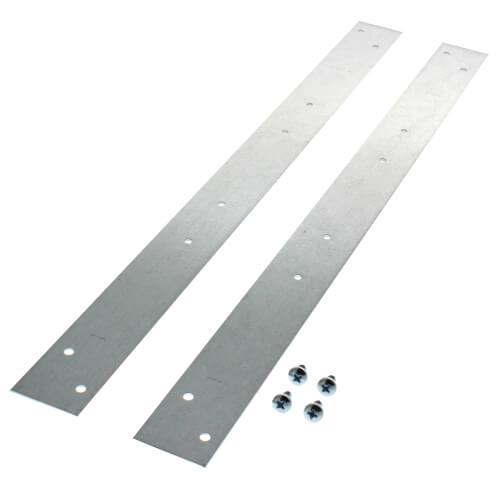 Set of 2 Mounting Straps Product Image