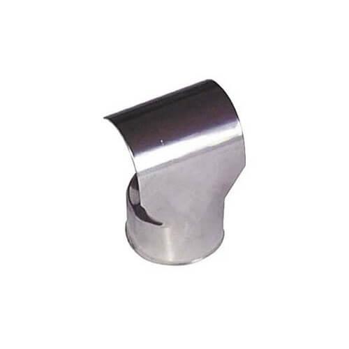"Small Deflector, 1-1/4"" diameter for Heat Elite Heat Gun Product Image"