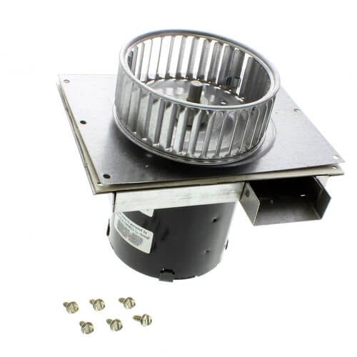 """3"""" Replacement Motor Kit for SWG-3 Product Image"""