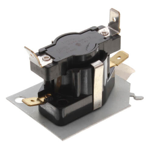 24v Relay (for PVG,CK-40F,41F,43F,91F & 92F) Product Image