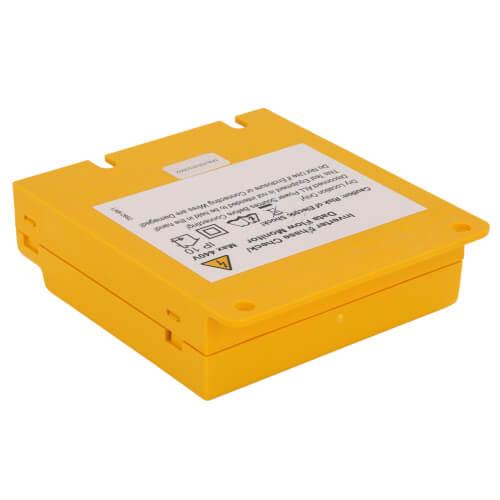 Inverter Check Kit Product Image