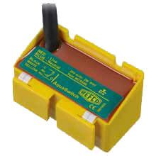 AquaSwitch Electronic Water Sensor Switch (24V AC/DC) Product Image