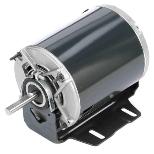 Fan and Blower Motor - 1/3 HP, 1725 RPM, 1 PH, CCW (115/208-230V) Product Image
