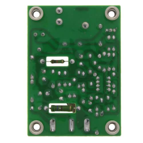 4710268681 Rheem 4710268681 Fan Timer Relay Board