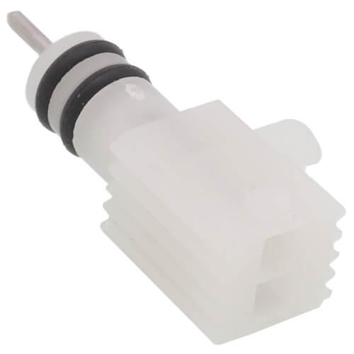 Water Sensor Product Image