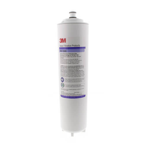 FM DWS 1500 Replacement Filter Product Image