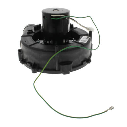 Inducer Blower Assembly Product Image