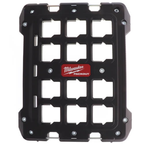 PACKOUT Mounting Plate Product Image