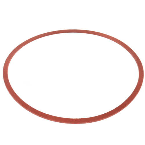 "1288-001 Endplate Gasket (1/16"" Thick) Product Image"