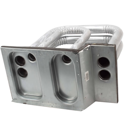 Heat Exchanger Replacement Product Image