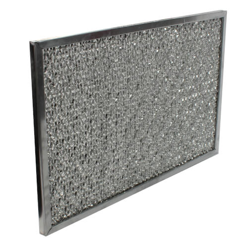 "Economizer Filter 16"" x 25"" x 1"" Product Image"