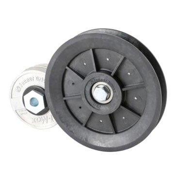 Tensioner Product Image